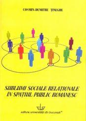 sublumi sociale