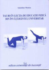 tae_bo_educatie