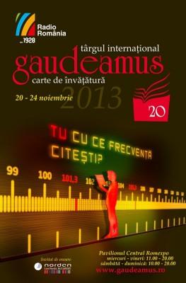 afis_gaudeamus20