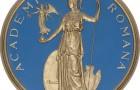 Academia Română a premiat lucrări apărute la EUB