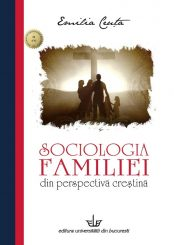 emilia ceuta - sociologia familiei