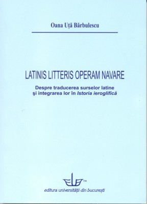 latinis-litteris