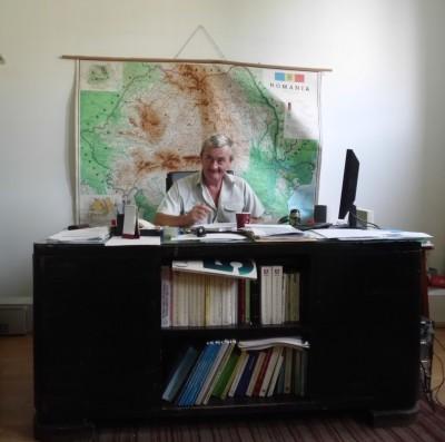 Alexandru Calmacu (3)