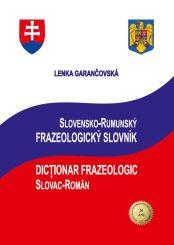 dictionar slovac