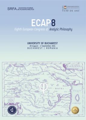 ECAP8
