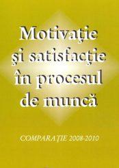 Motivatie 003