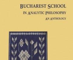Noul an universitar – lansarea unui volum de filosofie la Caravana EUB