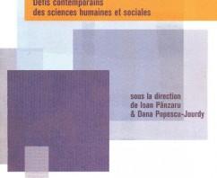 Editura Universităţii din Bucureşti, colaborare cu Presses Universitaires de Lyon. Nouă colecţie de carte