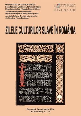 Afis SLAVISTICA