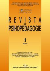 psihopedagogie