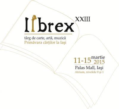 feat_librex2-15