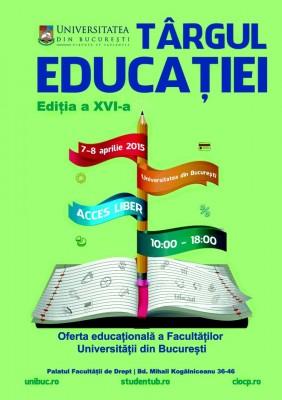 TG-EDUCATIEI