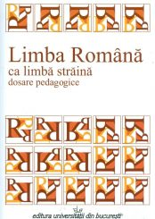 Andra-Vasilescu__Limba-romana-ca-limba-straina-dosare-pedagogice__973-575-136-4-785334257207
