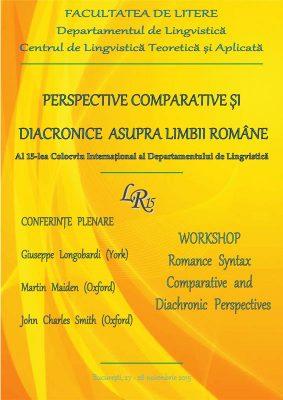 CP Colocv. Francofonie 2015