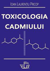 Cop. A4_Pricop_Toxicologia cadmiului curbe