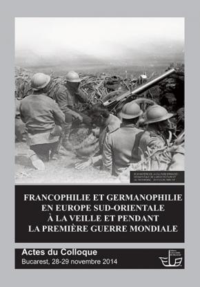 Coperta_Francophilie