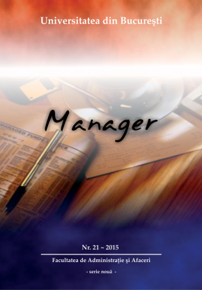 Manager-21-2015-(curbe)