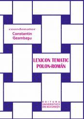 A5-Geambasu Ctin si Joanna Twarog-Lexicon