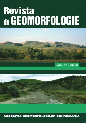 Cop. A4_Revista de geomorfologie_Nr 17_curbe