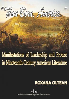 Cop. A5_Roxana Oltean_Thou Born America_curbe