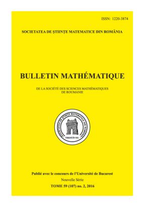 Cop. bull. math. 2_2016 curbe_Page_1