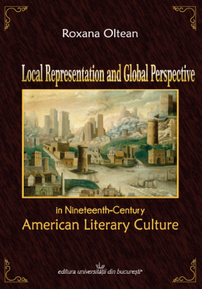 Local Representation and Global Persepective site