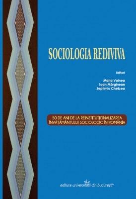 Sociologia Rediviva