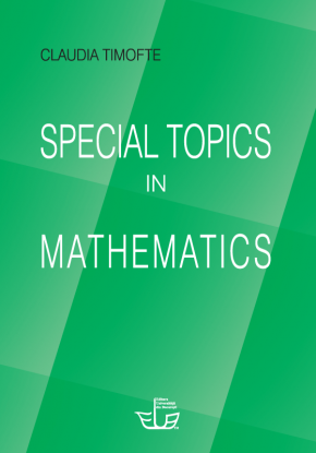 Cop. B5_Claudia Timofte_Special topics in  mathematics_curbe