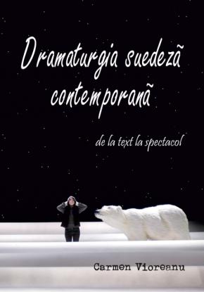 cop. A5-Carmen Vioreanu- Suedeza