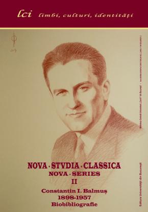 1-A5-Liviu-Franga-LCI-Nova-Studia2