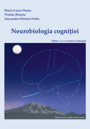 Cop.-A4-Flonta_Ristoiu-_Neurobiologia-cognitiei