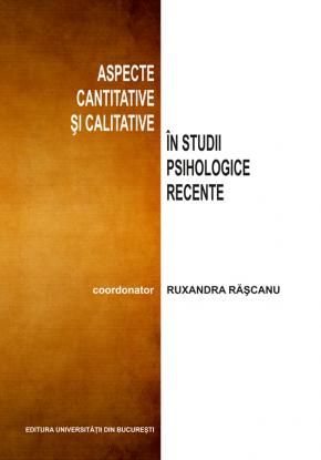 B5-R.Rascanu-Aspecte-cant