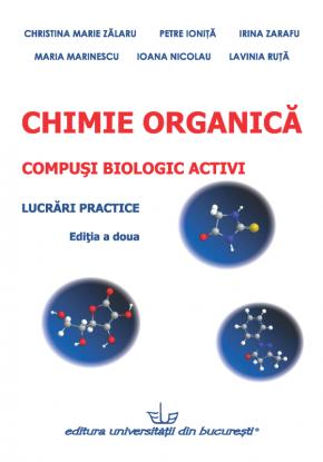 cop-b5_marie-zalaru_chimie-organica_curbe