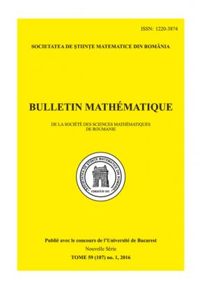 cop-bulletin-matematique-1-2016_page_1