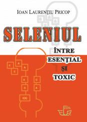 cop-b5_pricop_seleniul_intre-esential-si-toxic