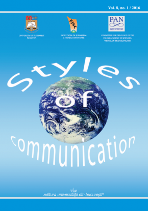 coperta-site-revista-jurnalism-nr-1