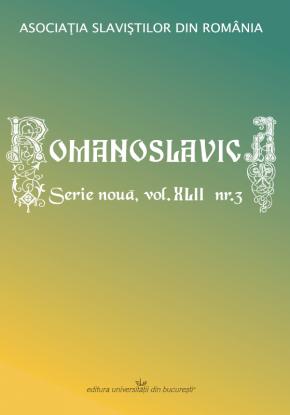 romanoslavica-lii3-2016-online