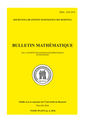 Cop. bulletin matematique 4-2016_Page_1