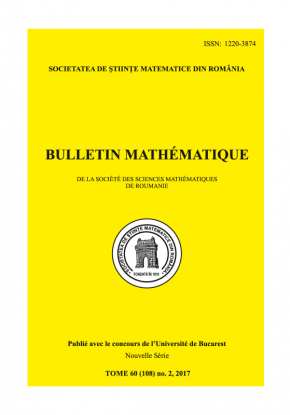 Cop._bulletin matematique 2_2017 curbe_Page_1