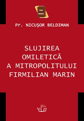 Coperta_NBeldiman_Slujirea