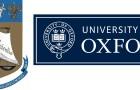 Caravana EUB, vizibilitate dinspre Bucureşti înspre Oxford