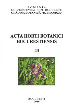 Cop. 70x100_Acta botanica -43 -2016_curbe