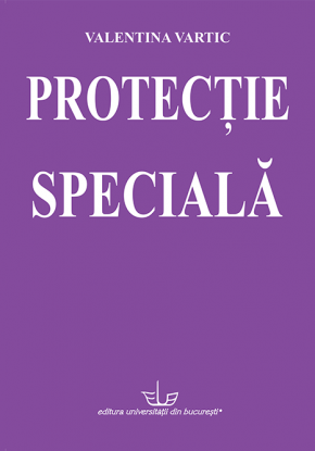 Coperta_Vartic_ProtectieSociala