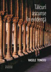 Tonoiu Vasile