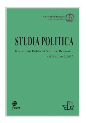 studia politica 3 - 2017