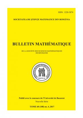 Cop._bulletin matematique 4_2017_Page_1