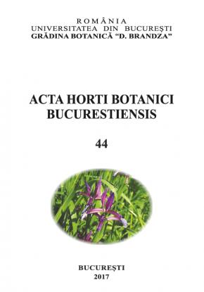 Cop. Acta botanica -44 -2017 curbe