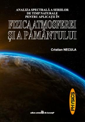Necula Cristian Fizica Atmosferei