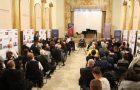 """ECOURI – Lansarea volumului EUB """"Libertatea Conştiinţei şi Conştiinţa Libertăţii"""""""
