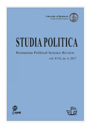 studia politica 4 - 2017